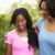 5 Tips on cultivating a healthy parent-teenager relationship