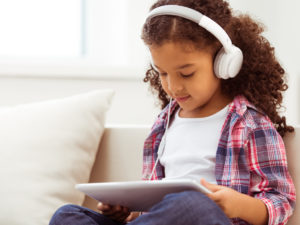 Virtual Learning: How to detect digital addiction in your child and 10 ways to deal with it