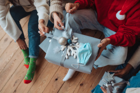 8-ways-to-save-christmas-in-2020-ecole-ronsard