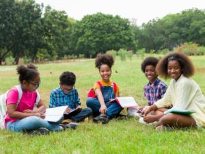 Summer School- A Baffling Concept In The Ghanaian Educational System